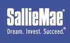 Sallie Mae 1-year CDs offering highest national yield