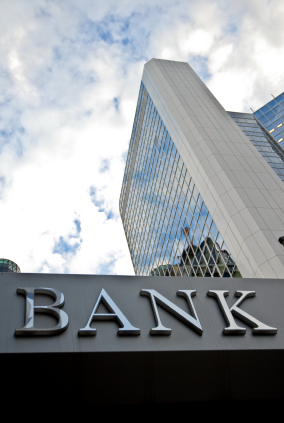 Texas ratio troubled banks