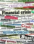 municipal bond crisis