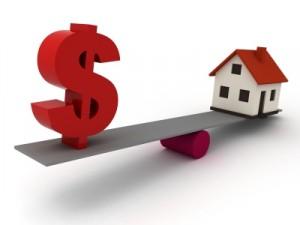 Orange County housing