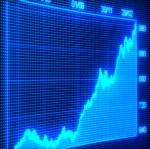Macro Millionaire Mad Hedge Fund trader