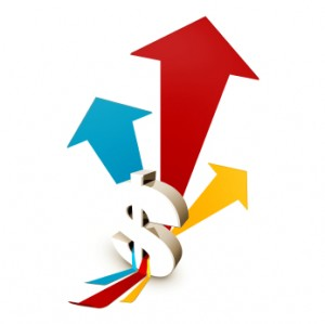 CA savings account rates