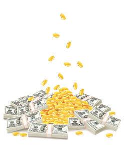 2011 hedge fund trades