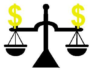 legal banking